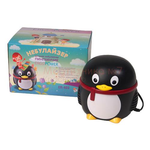 Пингвинчик массажер вакуумные упаковщики продуктов купить