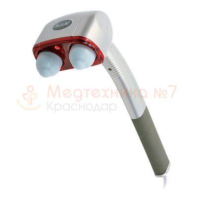massazer-medicinskij-s-lampoj-infrakrasnogo-izlucheniya-nozomi-mh-102